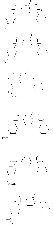 Figure US20040242886A1-20041202-C00141