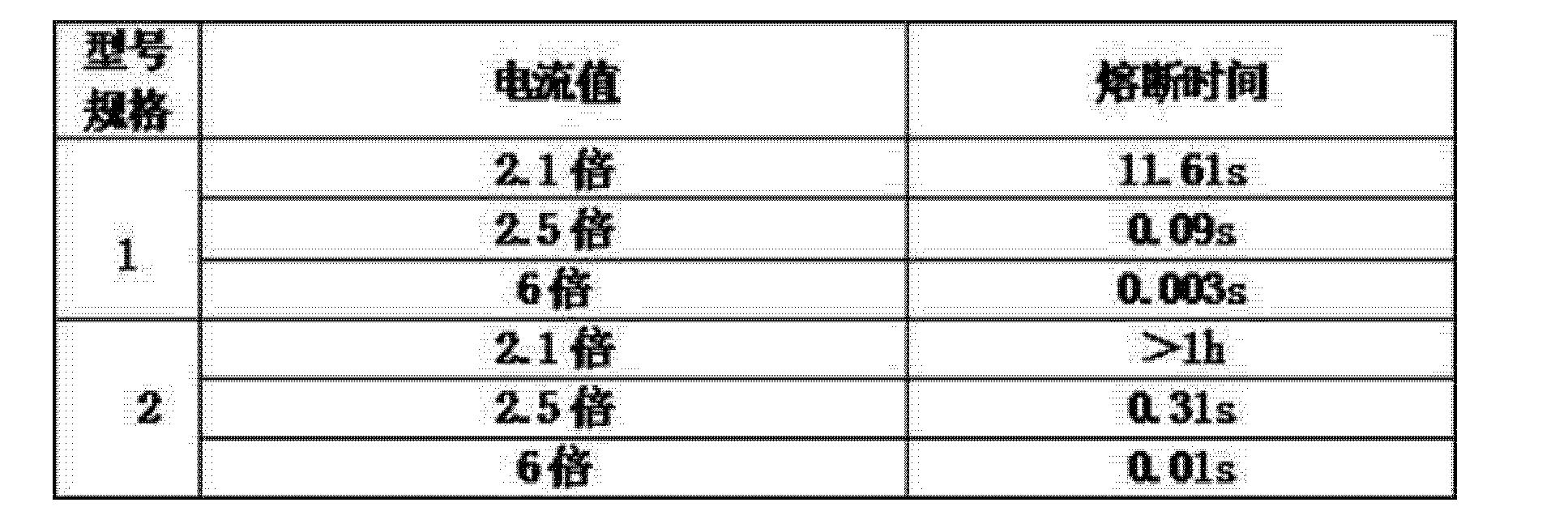 Figure CN103163421AD00072