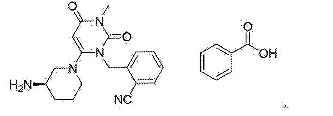 Figure CN103221410BD00453
