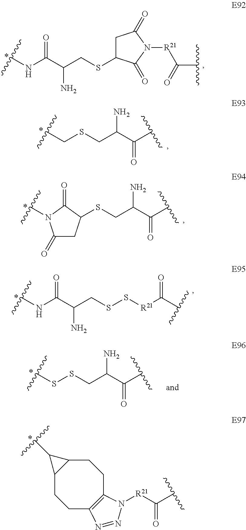Figure US09764037-20170919-C00006