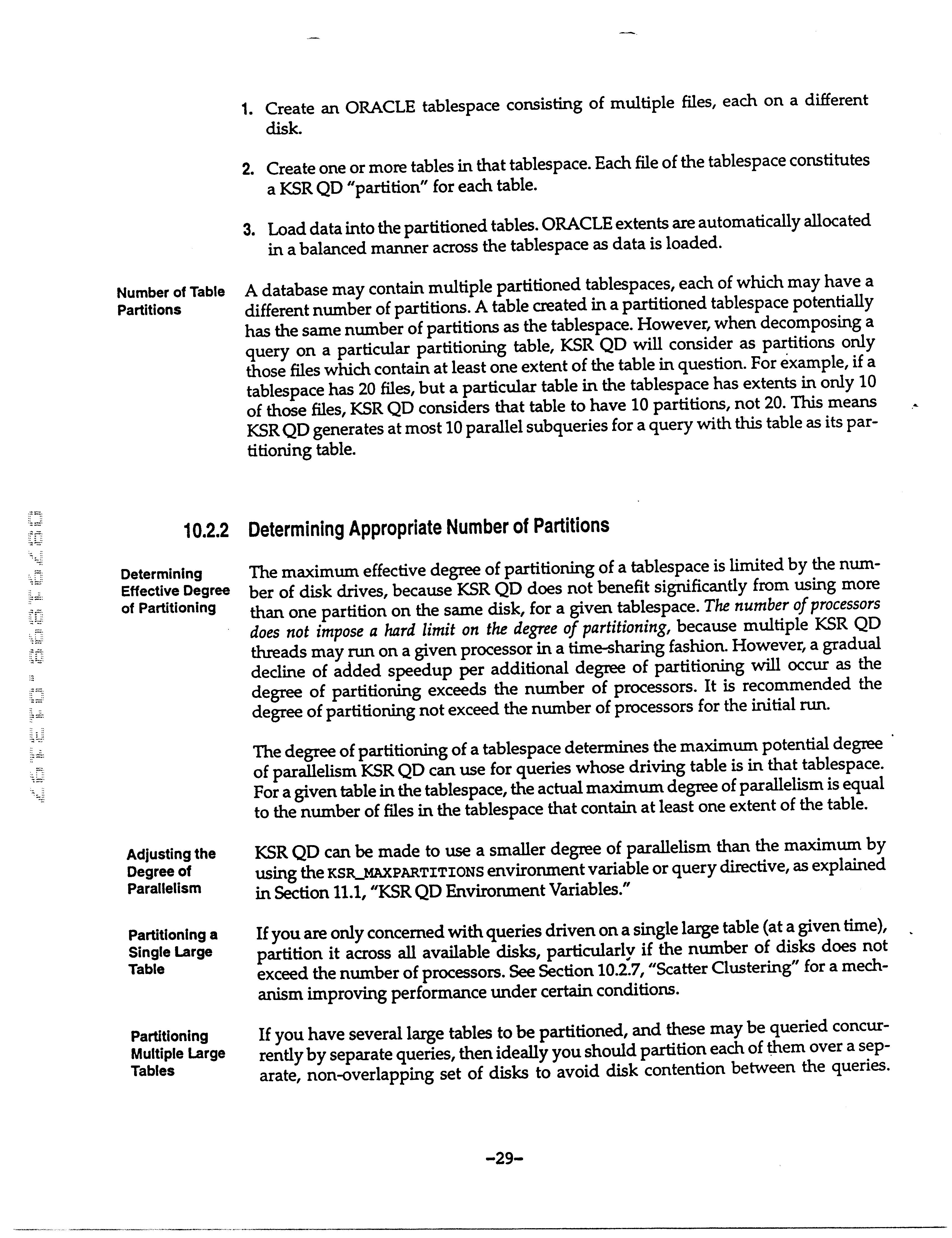 Figure US06289334-20010911-P00011