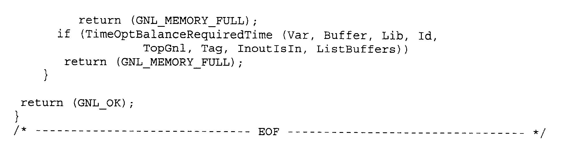 Figure US20020157063A1-20021024-P01755