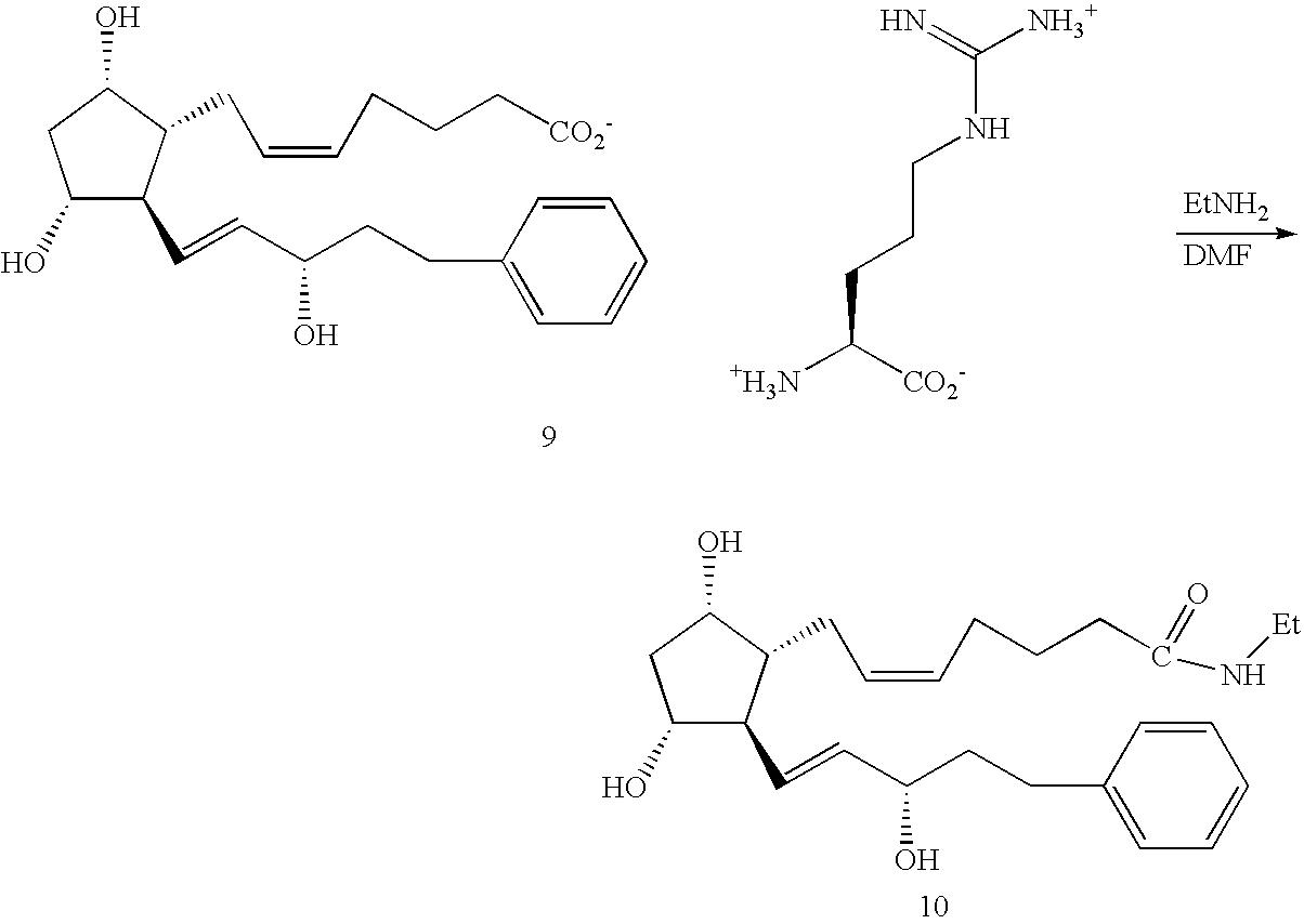 Figure US08623918-20140107-C00026