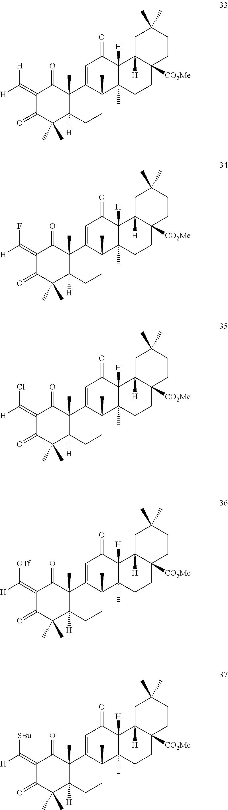 Figure US09539287-20170110-C00015