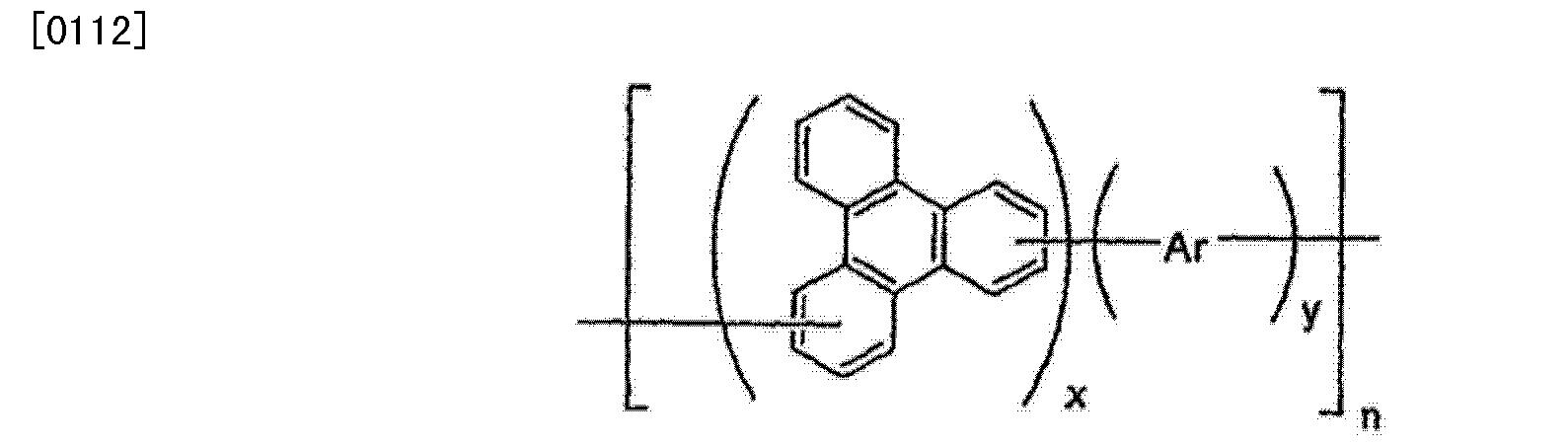 Figure CN103746080AD00222