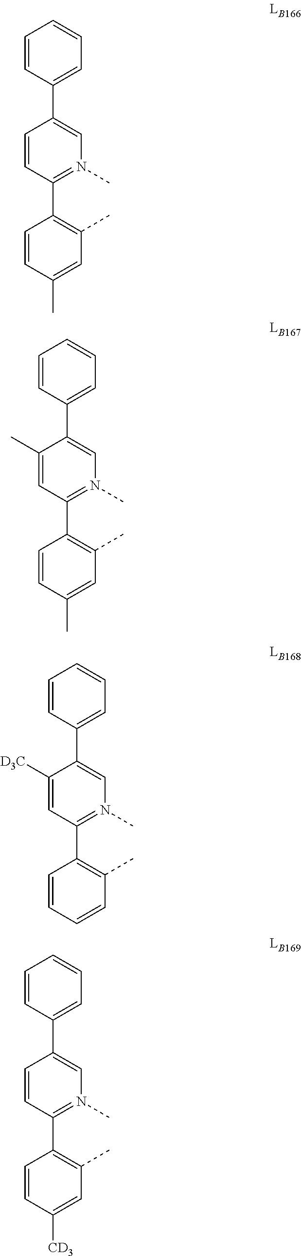 Figure US20180130962A1-20180510-C00099