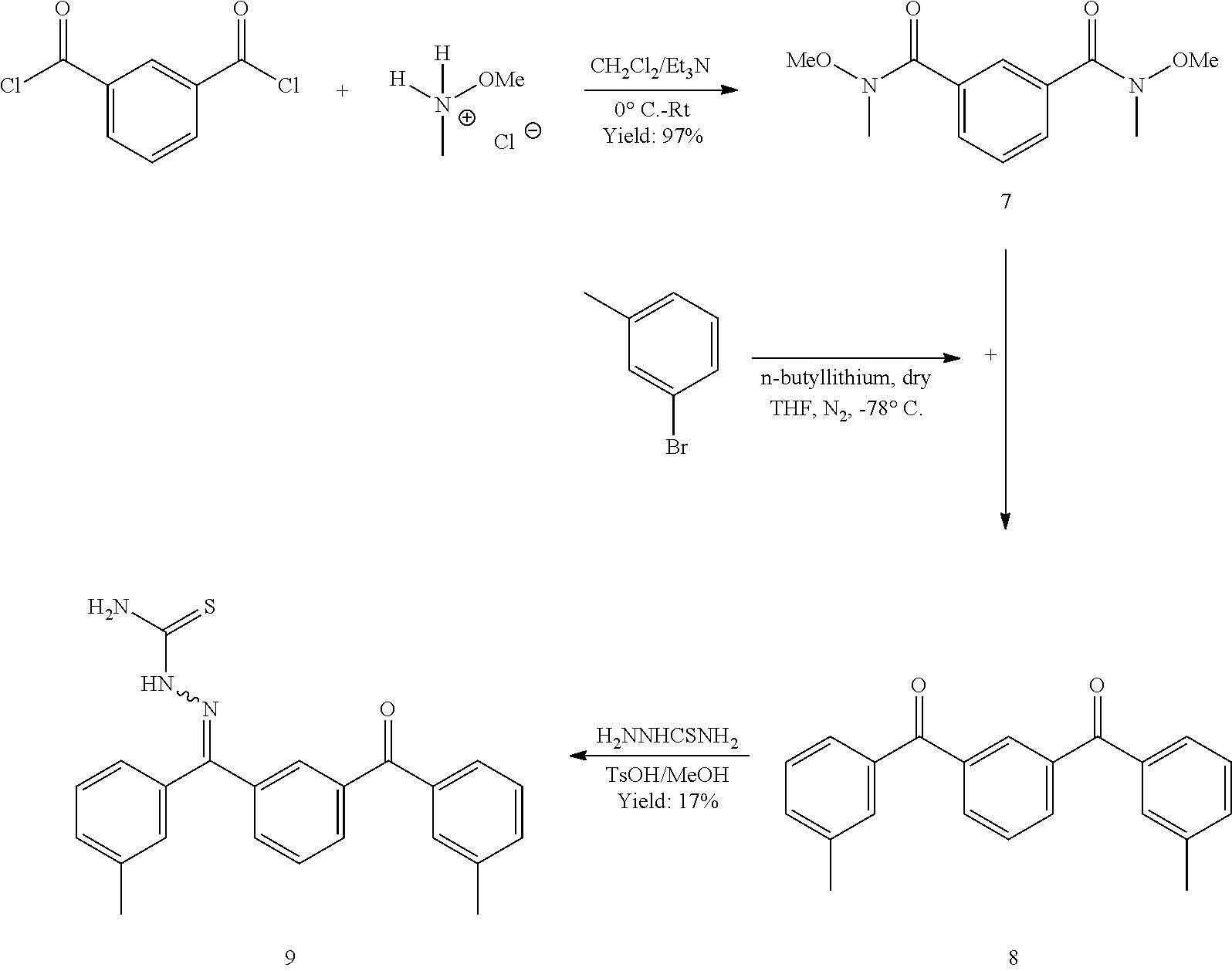 Figure US09458103-20161004-C00026