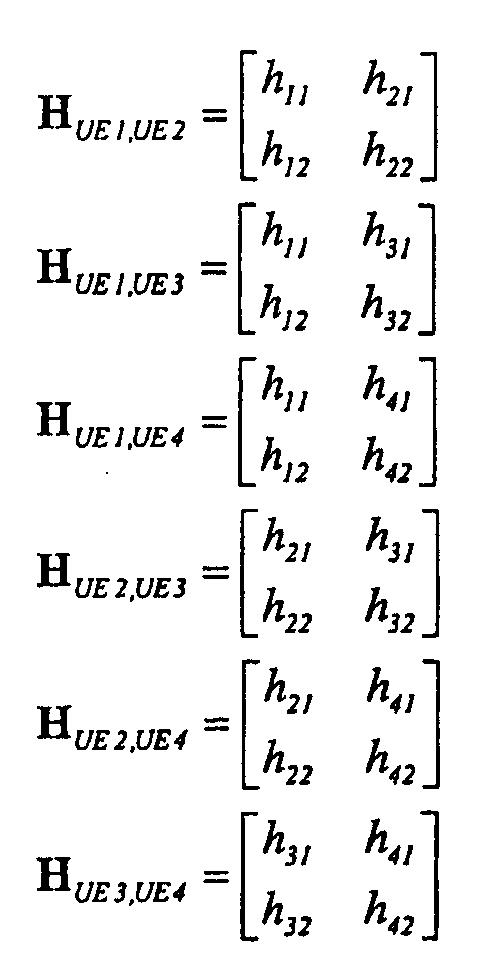 Figure 112004038068250-pct00001
