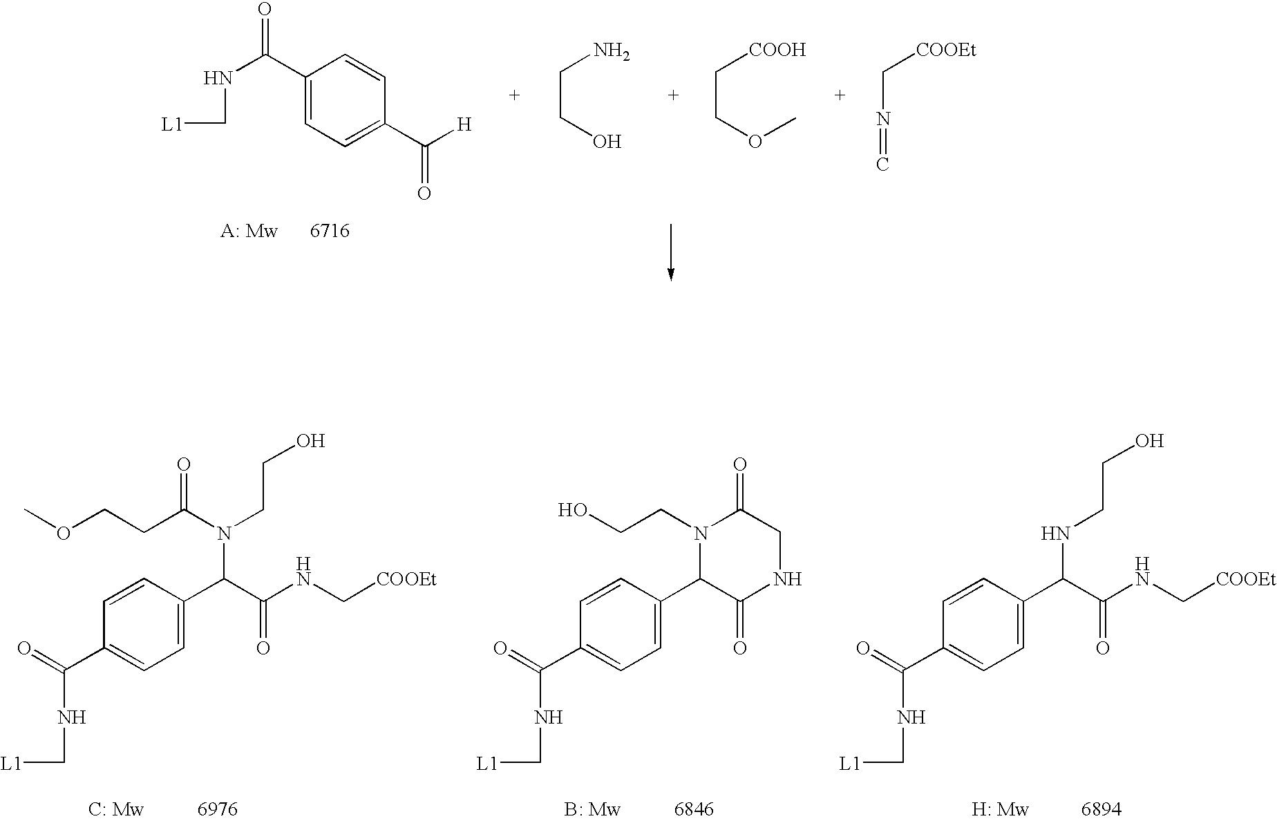 Figure US08206901-20120626-C00116