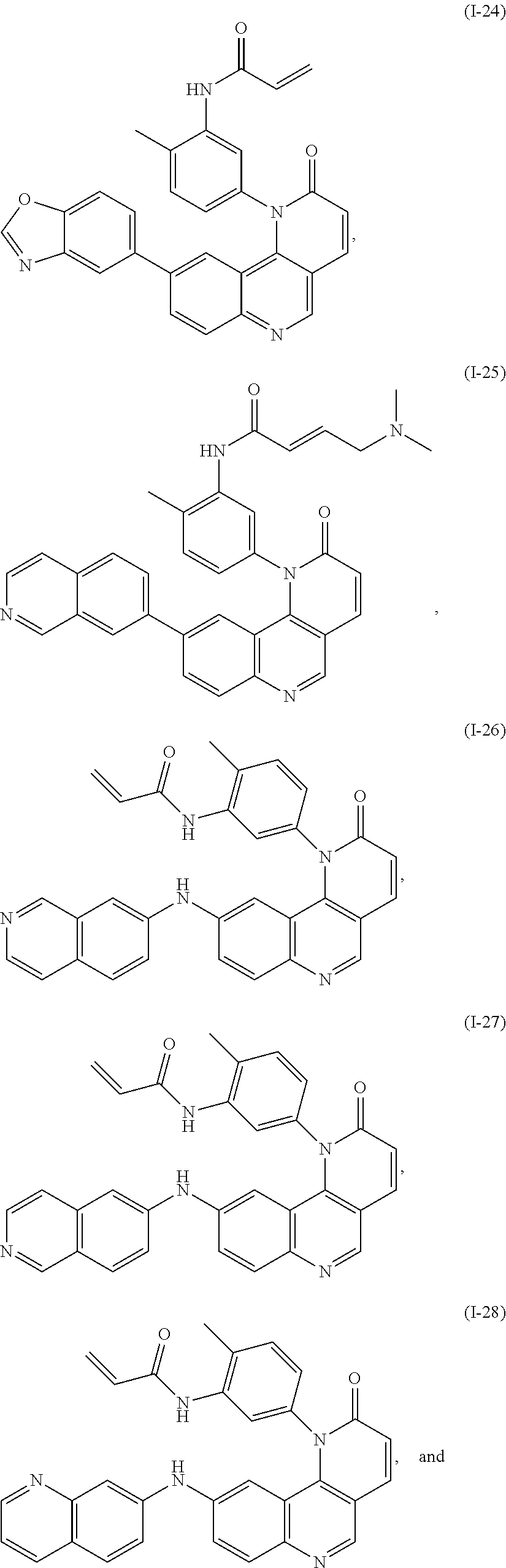 Figure US10000483-20180619-C00006