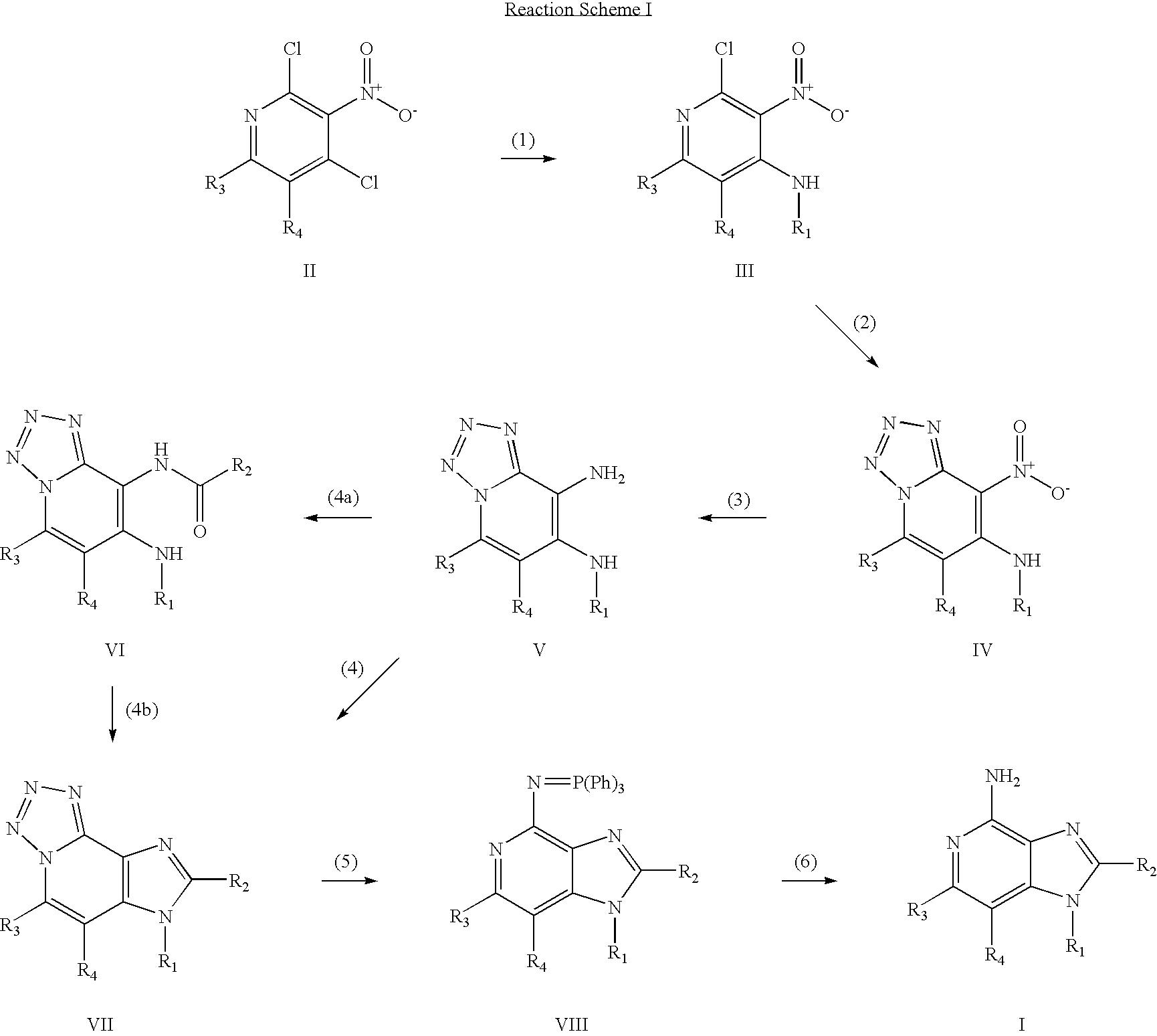 Figure US06943255-20050913-C00006