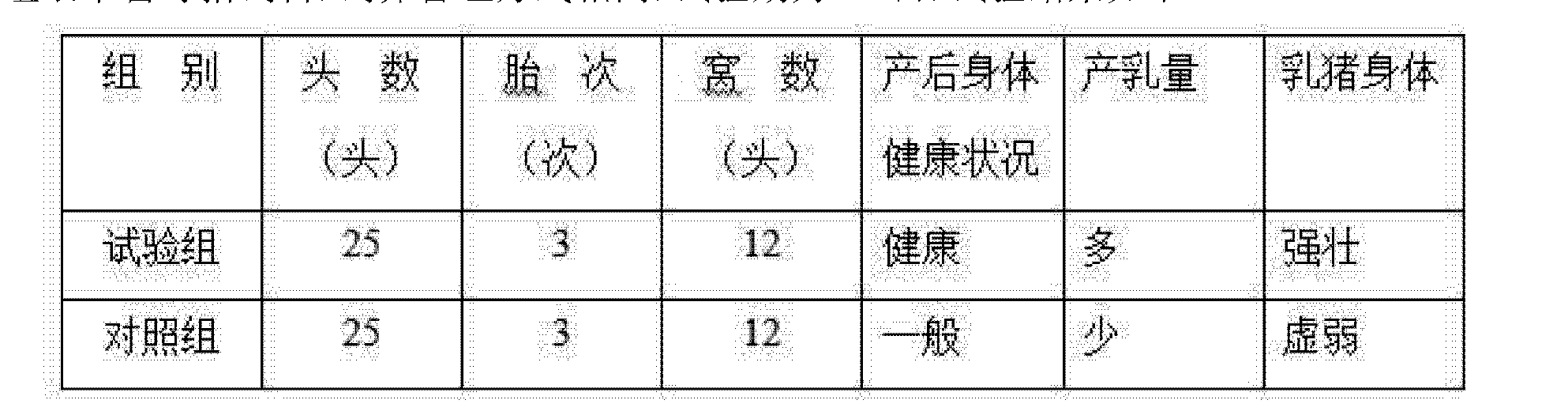 Figure CN104171388AD00051
