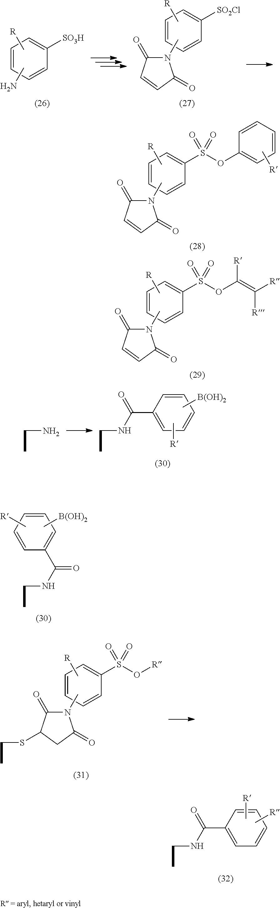 Figure US10077440-20180918-C00015