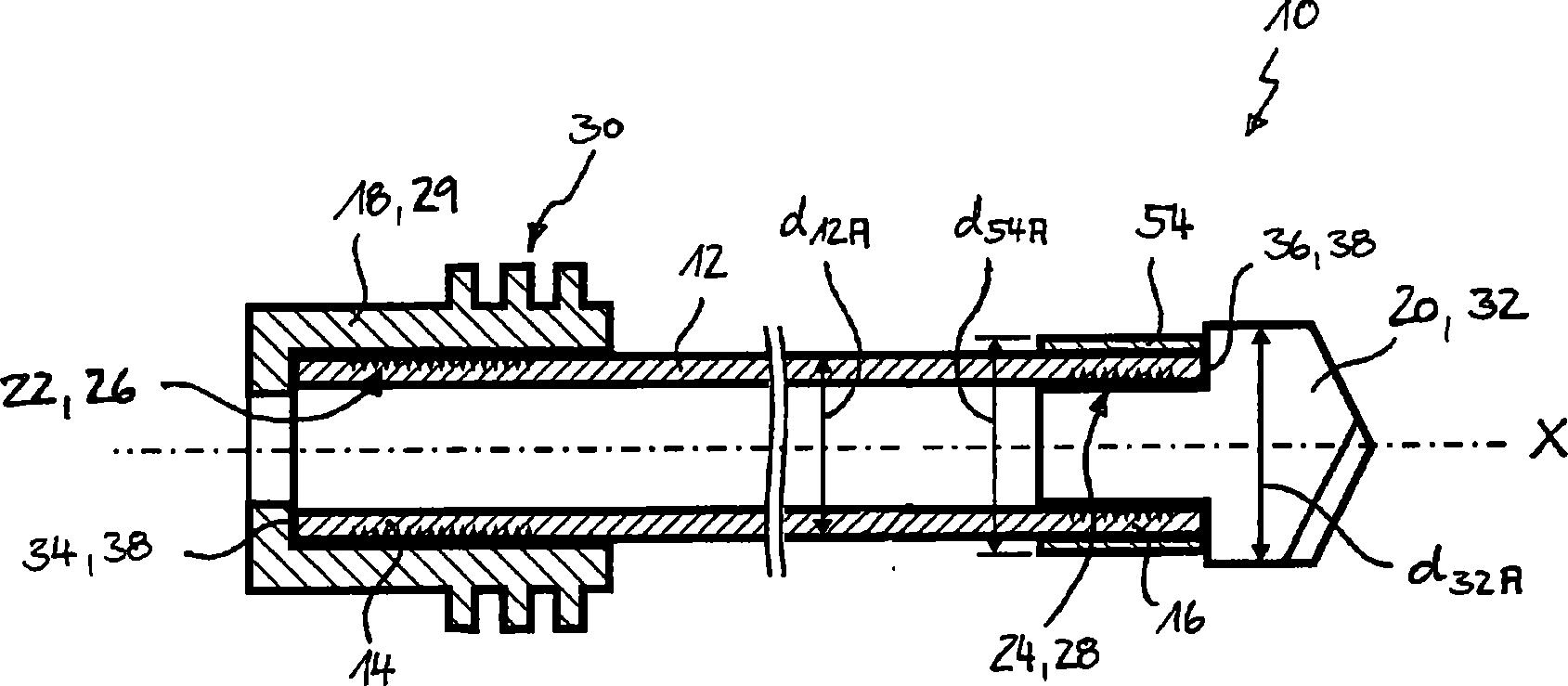 Figure DE102010043765B4_0001