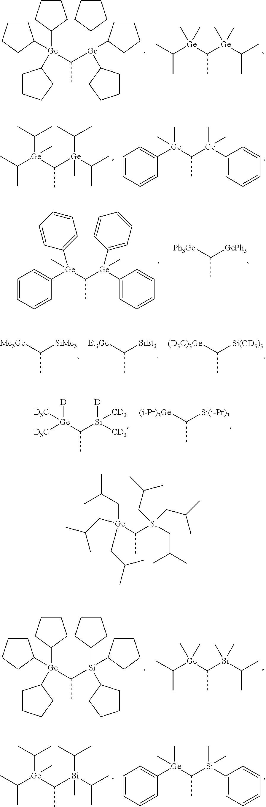 Figure US09711730-20170718-C00243