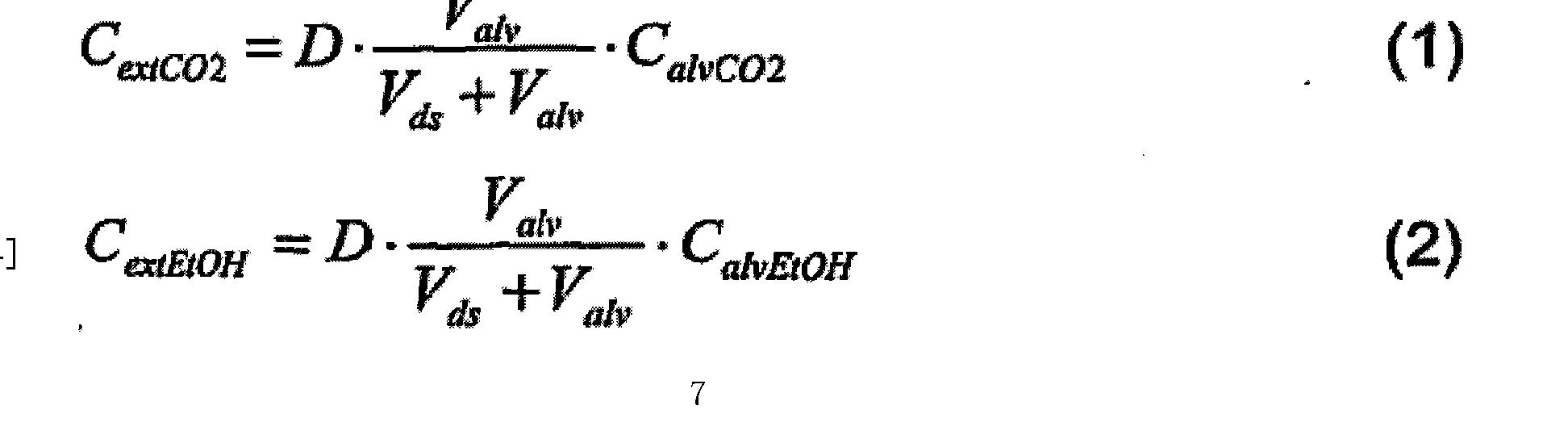 Figure CN101292158BD00071