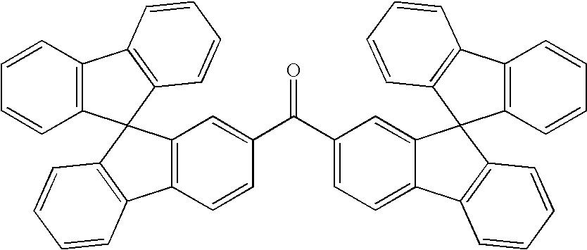 Figure US20100072887A1-20100325-C00072