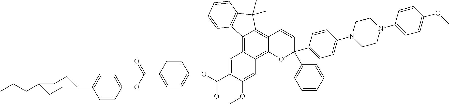 Figure US08518546-20130827-C00073