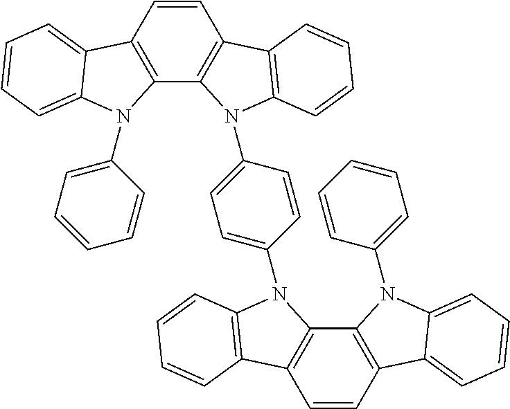 Figure US08586204-20131119-C00082