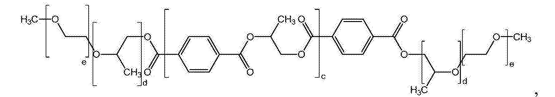 Figure CN108884415AC00021