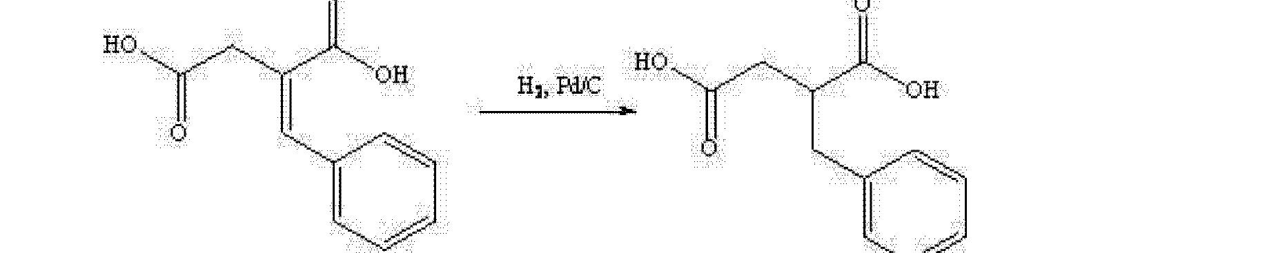 Figure CN102101838AD00061