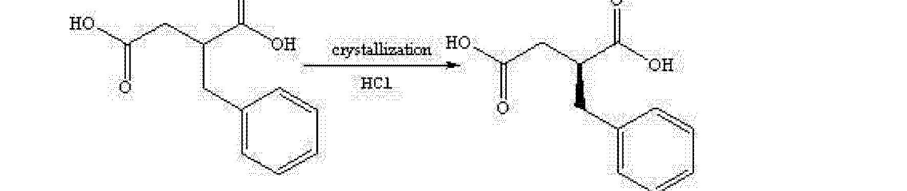 Figure CN102101838AD00062