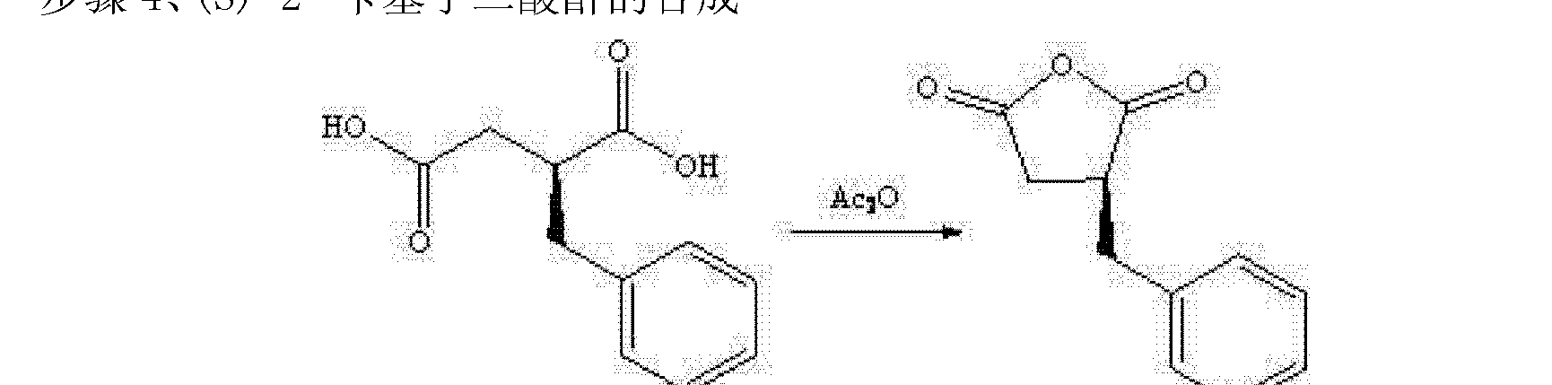 Figure CN102101838AD00063