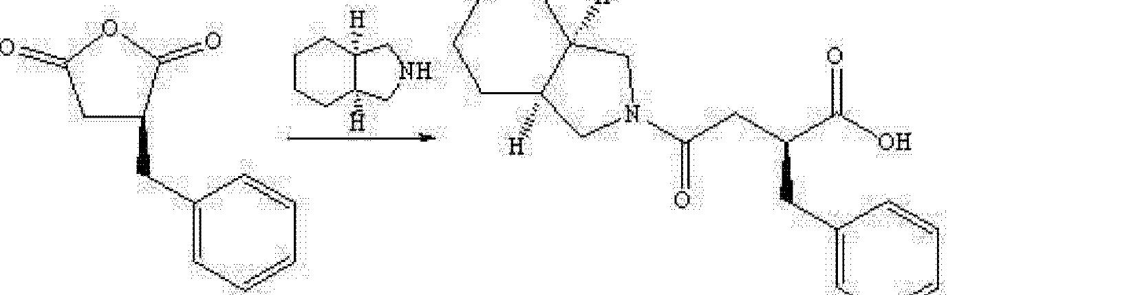 Figure CN102101838AD00064