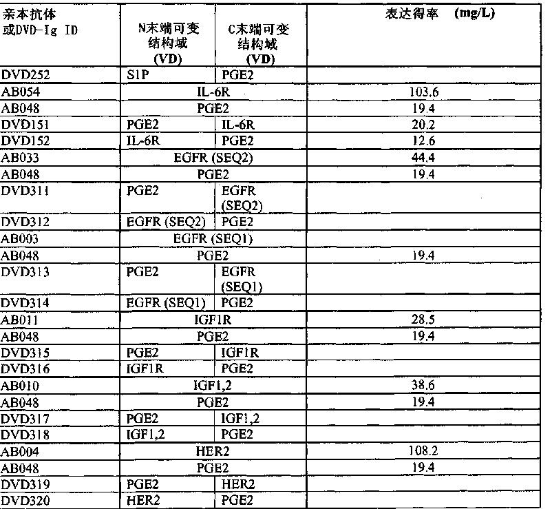 Asa 5505 License Keygen Torrent