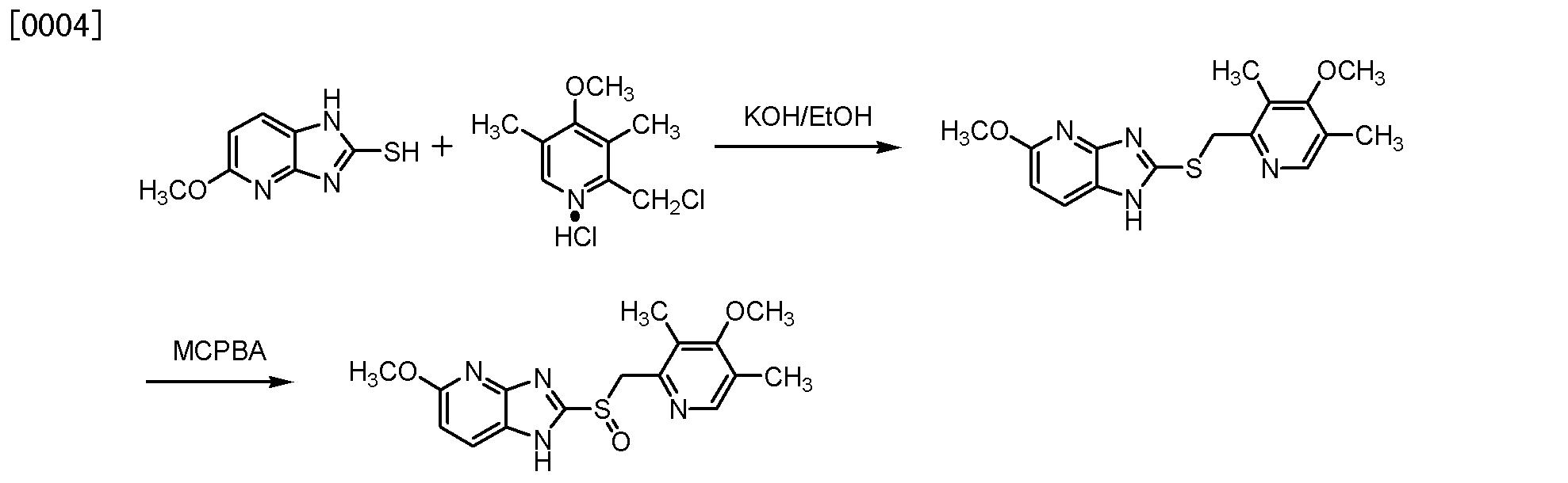 Figure CN102304127AD00031