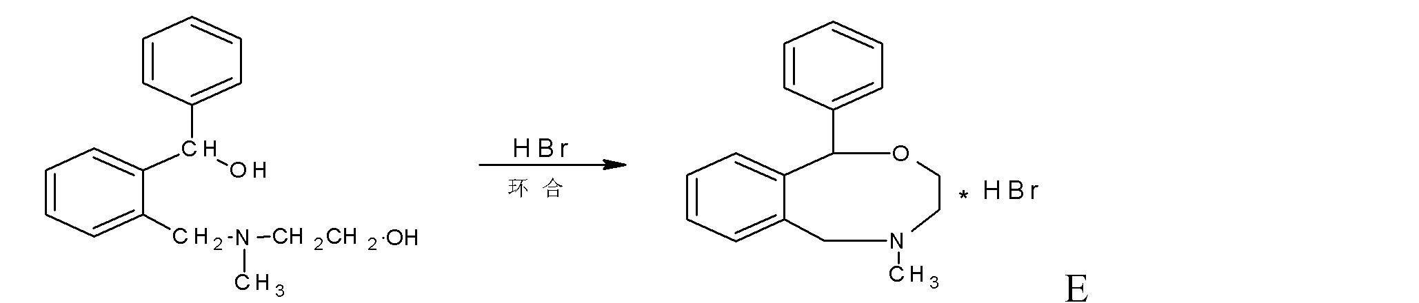 Figure CN102363610AD00052