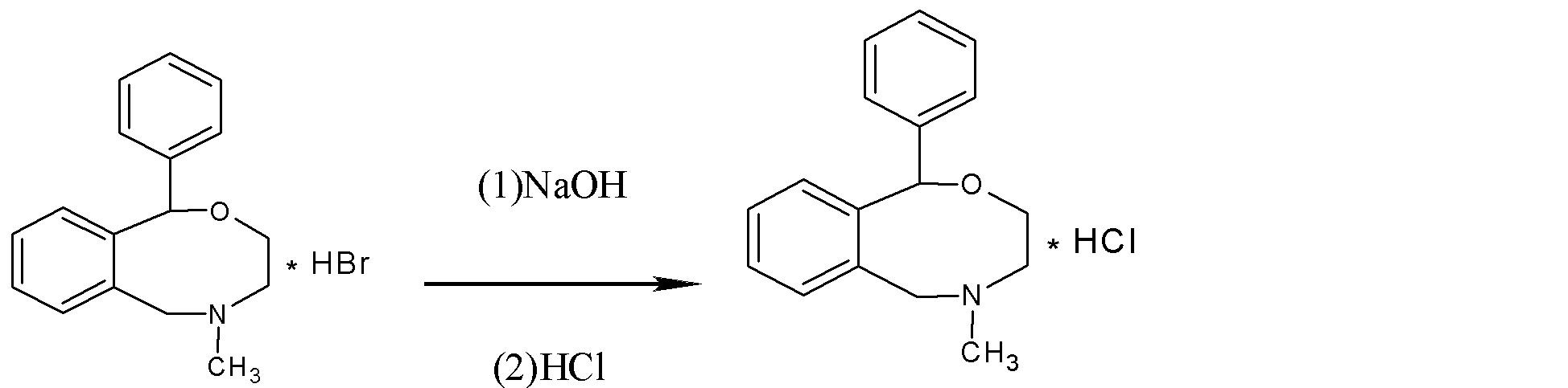 Figure CN102363610AD00053