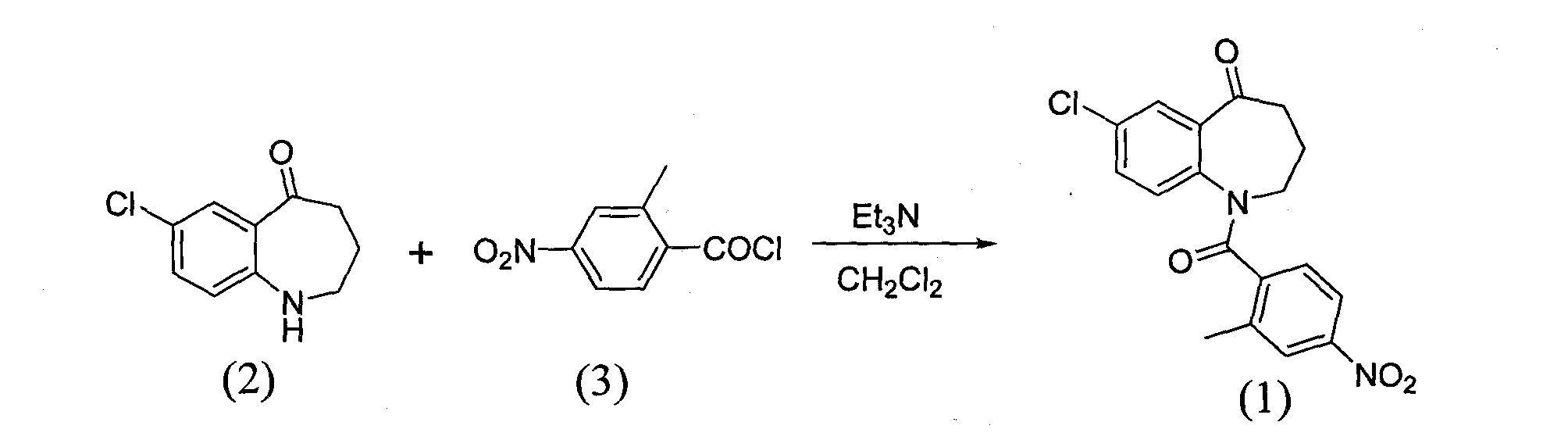 Figure CN102382053AD00031
