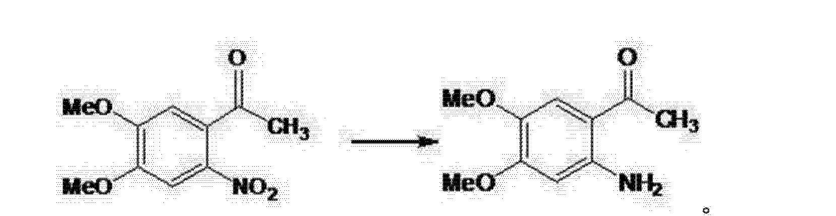 Figure CN102532116BC00032