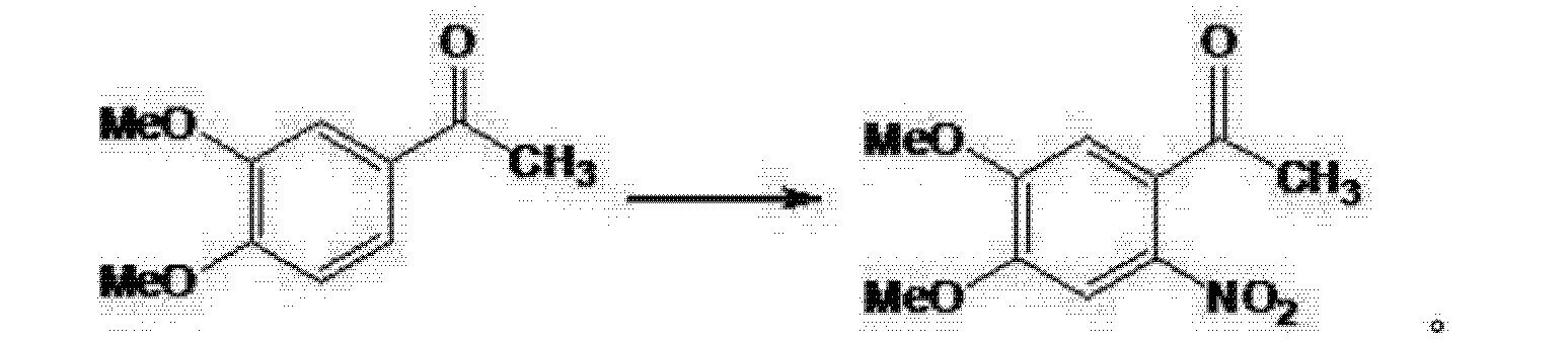 Figure CN102532116BC00033