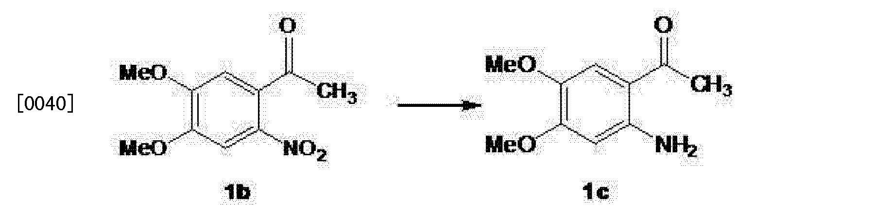 Figure CN102532116BD00072