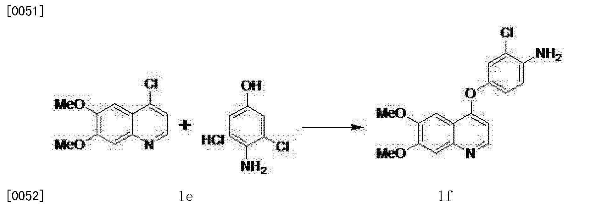 Figure CN102532116BD00082