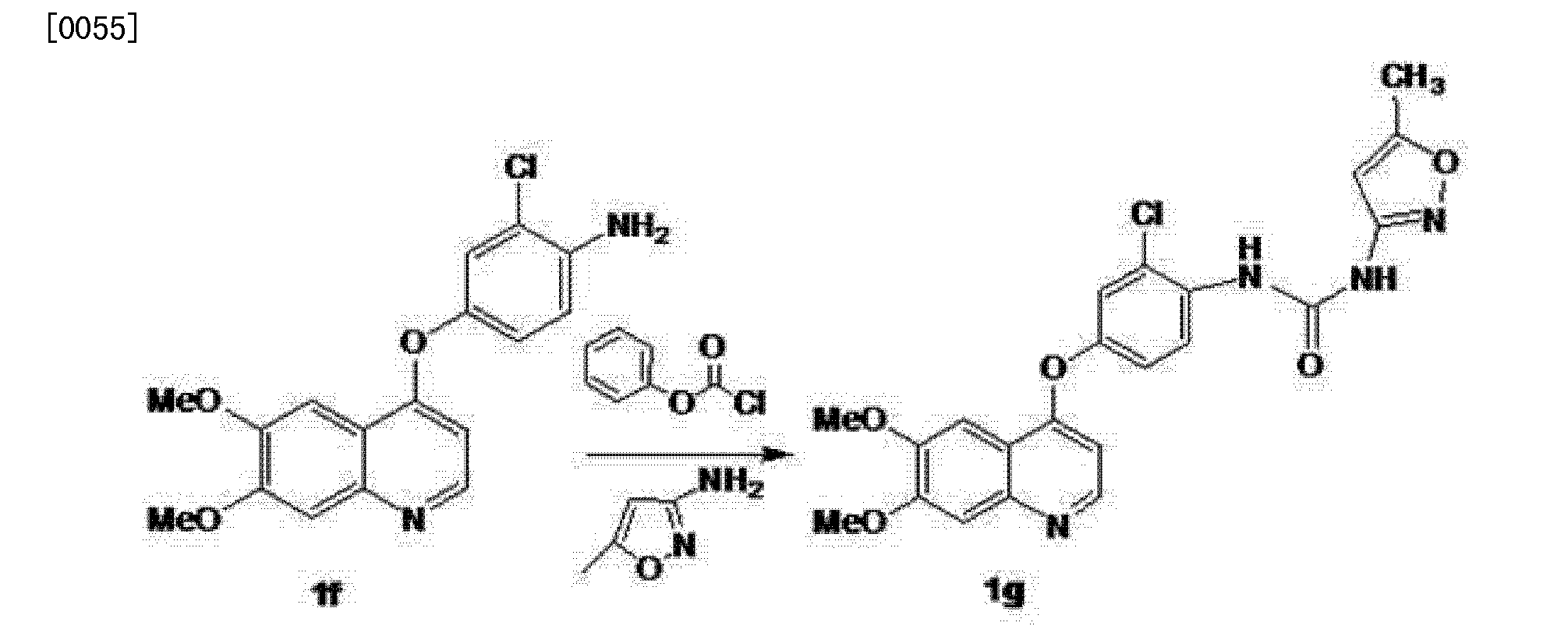 Figure CN102532116BD00083