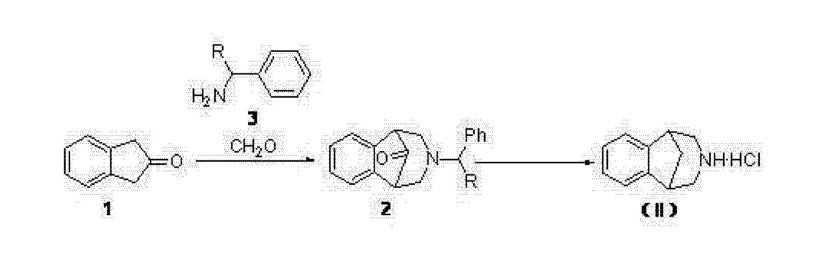 Figure CN102827079AC00021