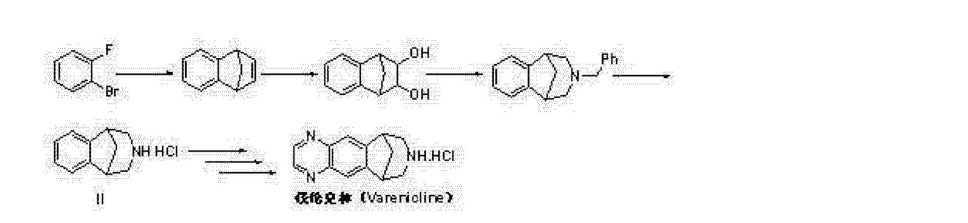 Figure CN102827079AD00051