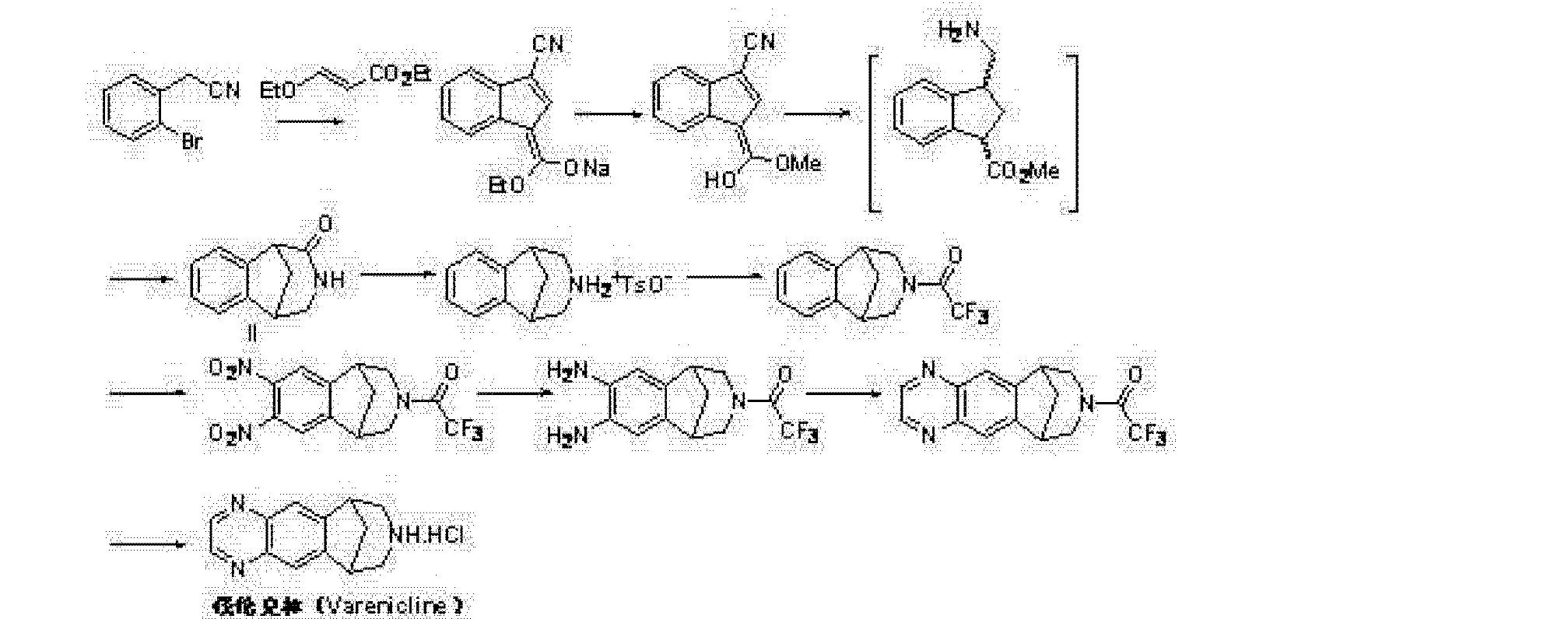 Figure CN102827079AD00052