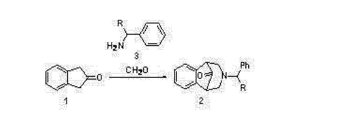Figure CN102827079AD00072