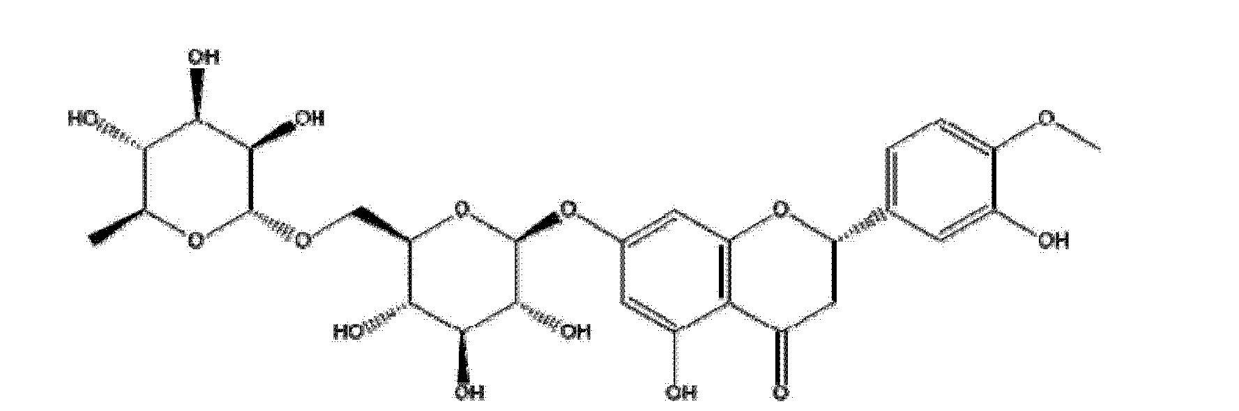 Figure CN102875621AD00032