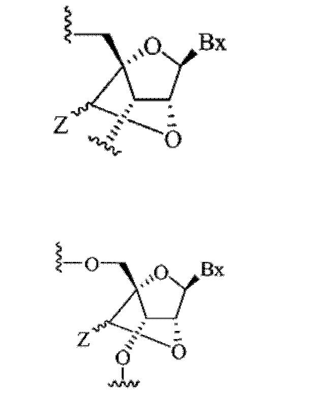 Patent Cn102908630b