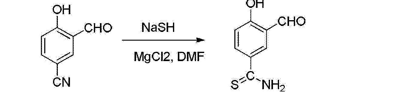 Figure CN102936230AD00061