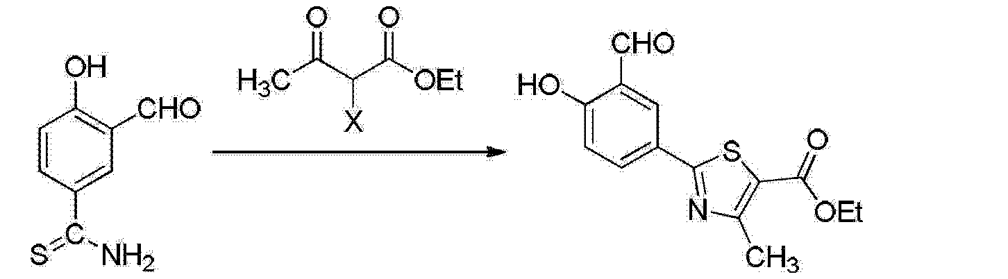 Figure CN102936230AD00062