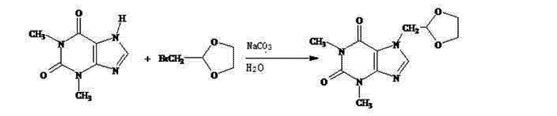 Figure CN102936248AD00041