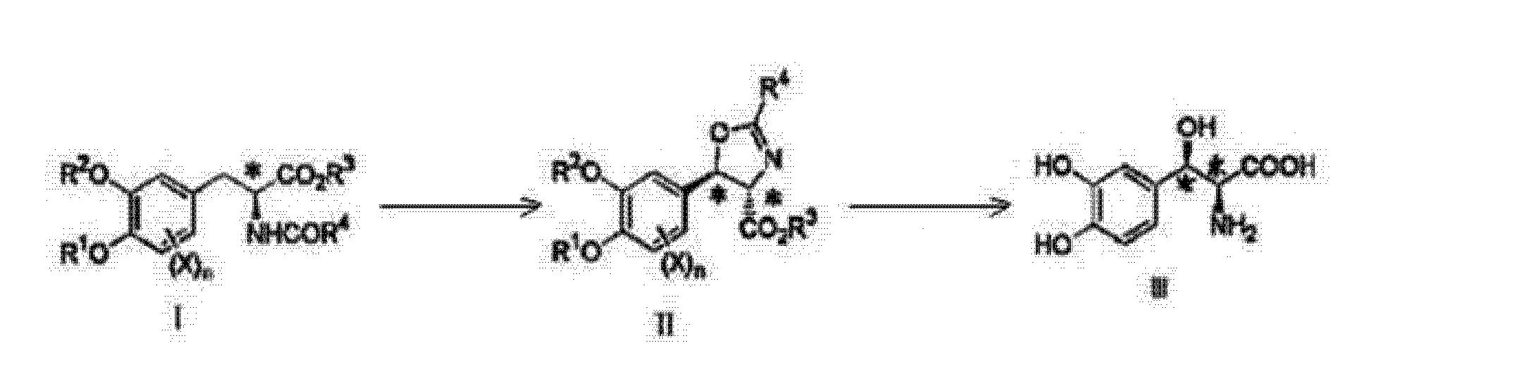 Figure CN103086906AD00032
