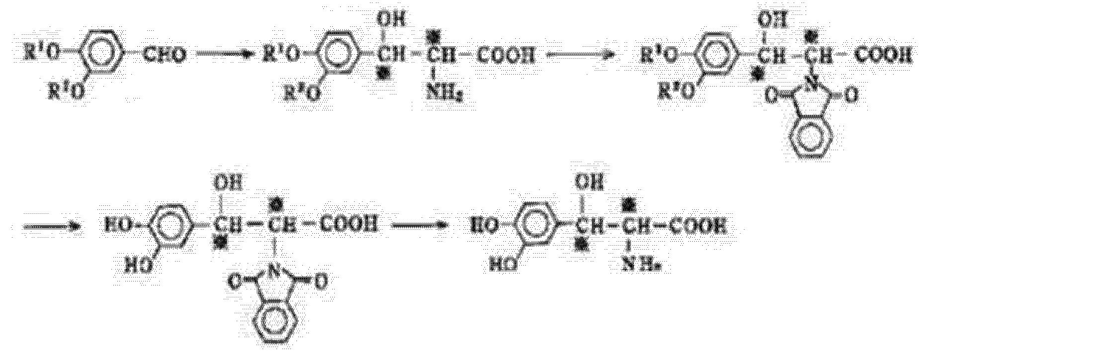 Figure CN103086906AD00033