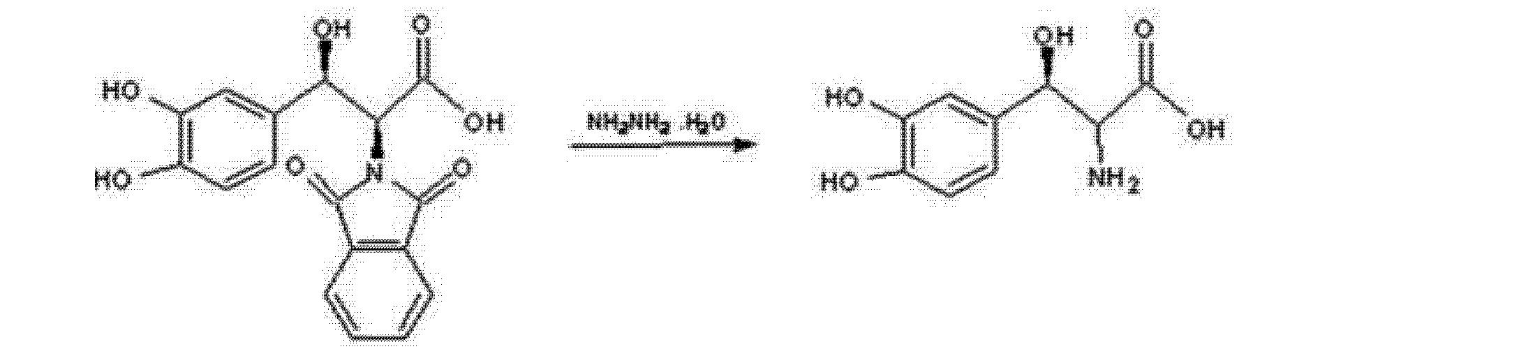 Figure CN103086906AD00062